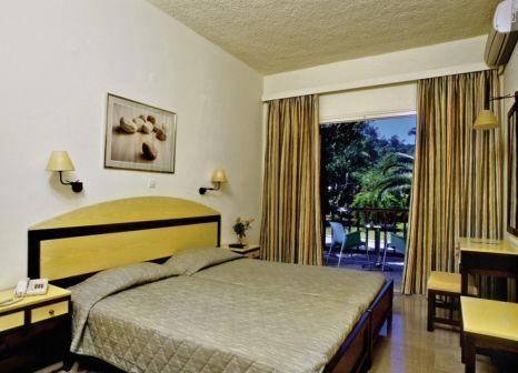 Hotelzimmer im Delfinia günstig bei weg.de