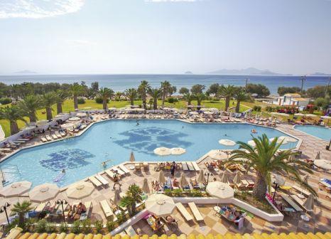 Hotel Lagas Aegean Village in Kos - Bild von DERTOUR