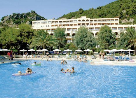 LTI Louis Grand Hotel in Korfu - Bild von DERTOUR