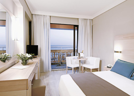Hotelzimmer im LTI Louis Grand Hotel günstig bei weg.de