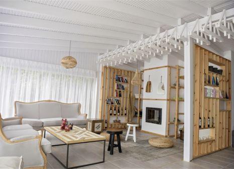 Hotel White Suites Resort 51 Bewertungen - Bild von DERTOUR
