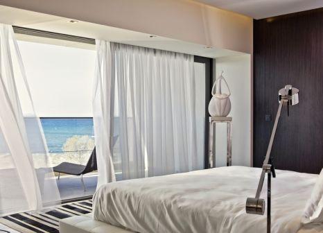 Aqua Blu Boutique Hotel & Spa 30 Bewertungen - Bild von DERTOUR