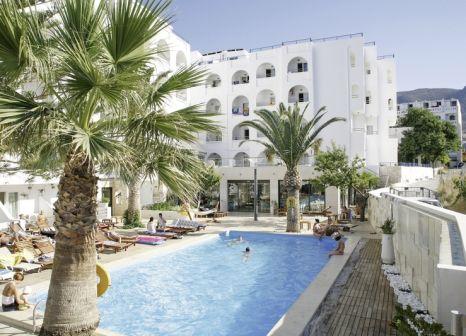 Hotel Glaros Beach in Kreta - Bild von DERTOUR