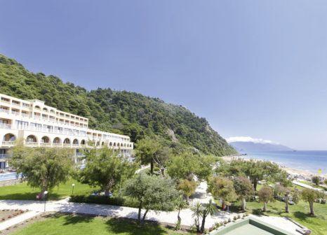 LTI Louis Grand Hotel günstig bei weg.de buchen - Bild von DERTOUR