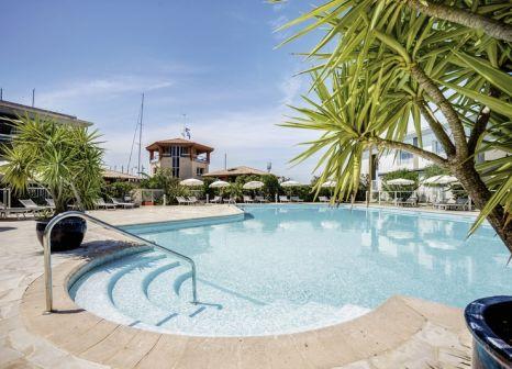Hotel Best Western Plus Hôtel La Marina in Côte d'Azur - Bild von DERTOUR