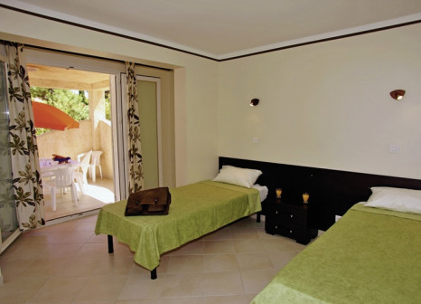 Hotelzimmer im Campsite Perla Di Mare günstig bei weg.de