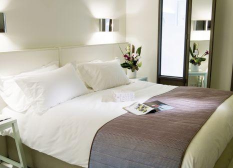 Hotel Pullman Cannes Mandelieu Royal Casino 11 Bewertungen - Bild von DERTOUR