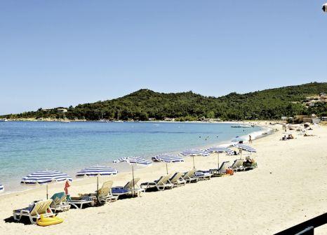 Hotel Résidence U Veniqui in Korsika - Bild von DERTOUR