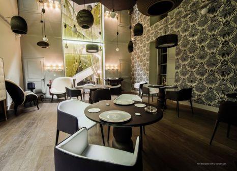 Hotel Le Couvent des Minimes günstig bei weg.de buchen - Bild von DERTOUR