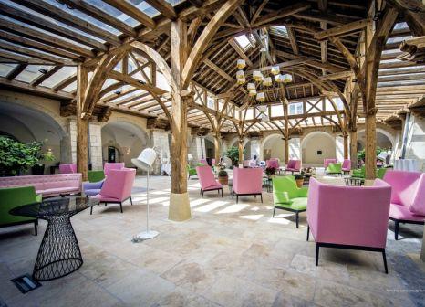 Hotel Le Couvent des Minimes in Provence-Alpes-Côte d'Azur (Provence) - Bild von DERTOUR