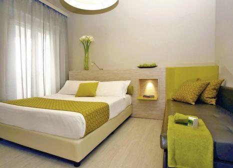 Hotelzimmer mit Wassersport im Dory