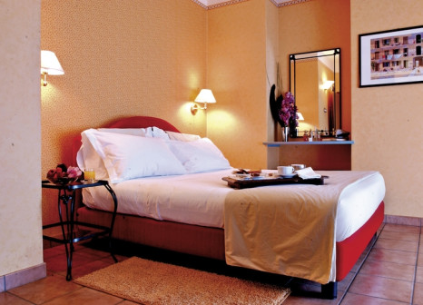 Hotel Dory 6 Bewertungen - Bild von DERTOUR
