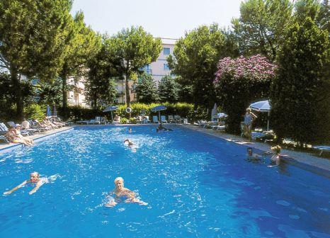 Hotel La Perla 76 Bewertungen - Bild von DERTOUR