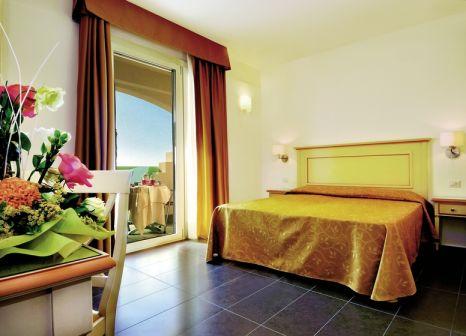 Hotel Stella Marina günstig bei weg.de buchen - Bild von DERTOUR