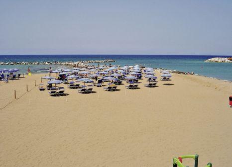 Hotel Stella Marina in Toskanische Küste - Bild von DERTOUR