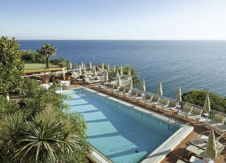 Hotel Le Querce günstig bei weg.de buchen - Bild von DERTOUR