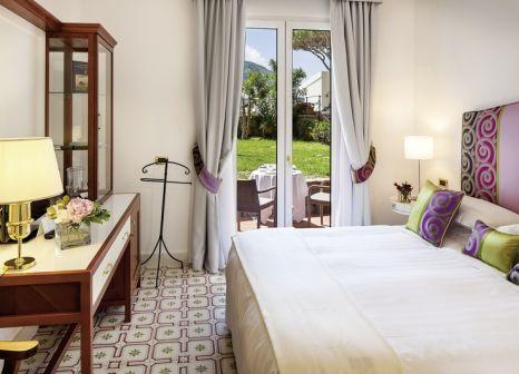 Hotelzimmer im San Montano Terme günstig bei weg.de