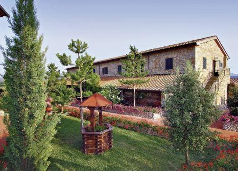 Hotel Fattoria Belvedere günstig bei weg.de buchen - Bild von DERTOUR