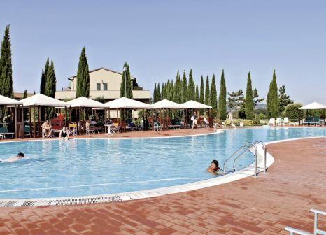 Hotel Fattoria Belvedere 38 Bewertungen - Bild von DERTOUR