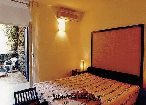 Club Hotel Ancora 27 Bewertungen - Bild von DERTOUR