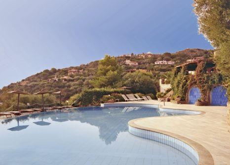 Hotel Don Diego in Sardinien - Bild von DERTOUR