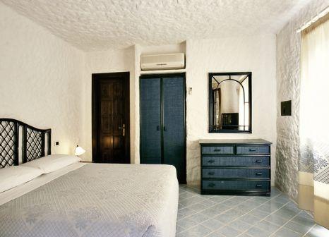 Hotel Don Diego 21 Bewertungen - Bild von DERTOUR