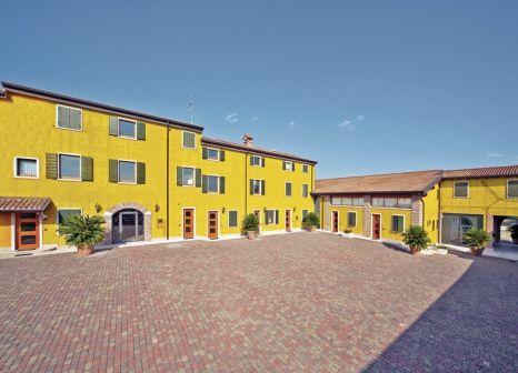 Hotel Relais Corte Pontigliardo 20 Bewertungen - Bild von DERTOUR