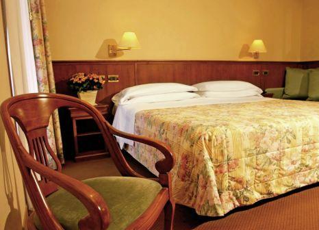 Hotel Garden 4 Bewertungen - Bild von DERTOUR