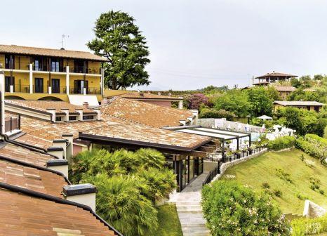Hotel Belvedere Manerba günstig bei weg.de buchen - Bild von DERTOUR