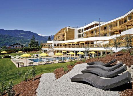 Theiner's Garten Bio Vitalhotel in Trentino-Südtirol - Bild von DERTOUR