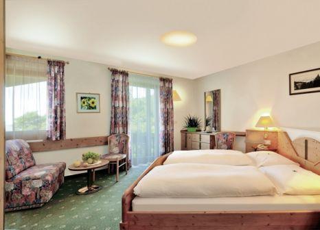 Hotelzimmer im Gasthof Jörgenwirt günstig bei weg.de