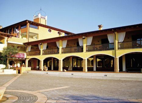 Hotel Donna Silvia günstig bei weg.de buchen - Bild von DERTOUR