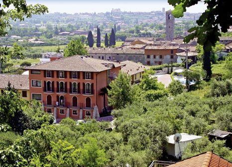 Hotel Donna Silvia in Oberitalienische Seen & Gardasee - Bild von DERTOUR