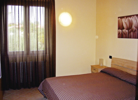 Hotel Donna Silvia 24 Bewertungen - Bild von DERTOUR