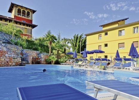 Hotel Drago 106 Bewertungen - Bild von DERTOUR