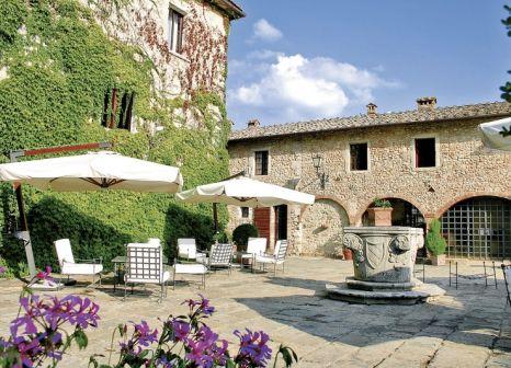 Hotel Borgo San Luigi in Toskana - Bild von DERTOUR
