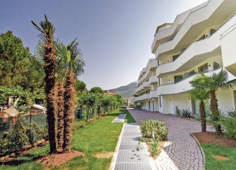 Hotel Oasi 22 Bewertungen - Bild von DERTOUR