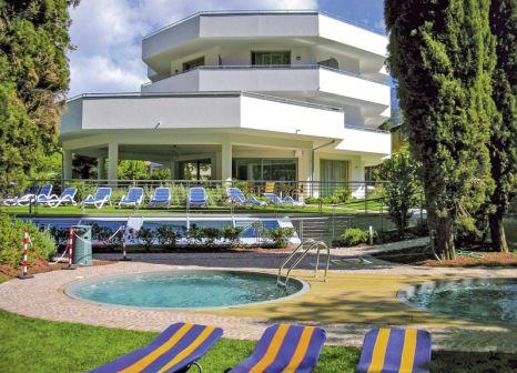 Hotel Oasi günstig bei weg.de buchen - Bild von DERTOUR