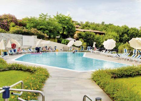 Hotel Belvedere Manerba in Oberitalienische Seen & Gardasee - Bild von DERTOUR