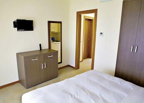 Hotelzimmer im Hotel Belvedere Manerba günstig bei weg.de