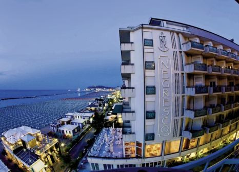 Hotel Negresco günstig bei weg.de buchen - Bild von DERTOUR