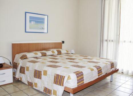 Hotel Residence Primera 104 Bewertungen - Bild von DERTOUR