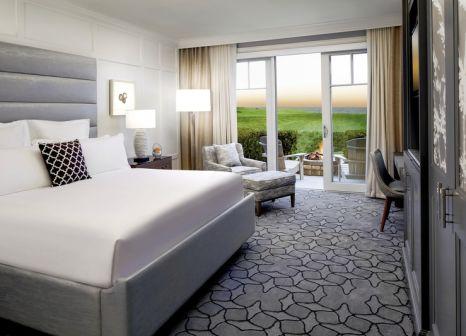 Hotel The Ritz-Carlton Half Moon Bay in Kalifornien - Bild von DERTOUR