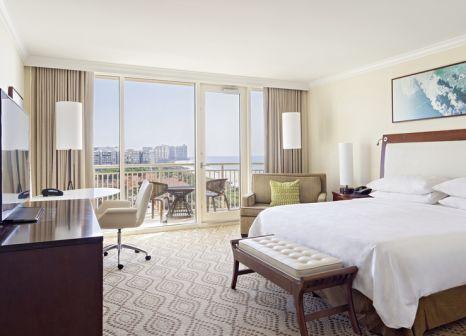 Hotelzimmer im JW Marriott Marco Island Beach Resort günstig bei weg.de
