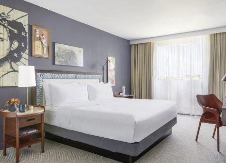 Hotel Kabuki in Kalifornien - Bild von DERTOUR