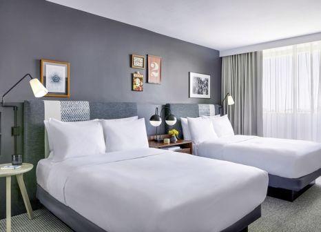 Hotel Kabuki günstig bei weg.de buchen - Bild von DERTOUR