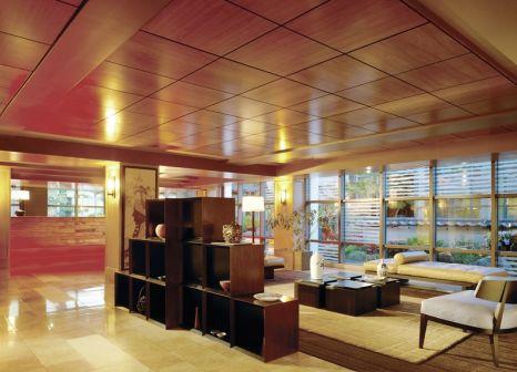Hotel Kabuki 0 Bewertungen - Bild von DERTOUR