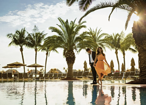 Hotel JW Marriott Marco Island Beach Resort in Florida - Bild von DERTOUR