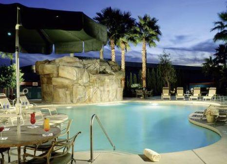 Hotel Hampton Inn Tropicana günstig bei weg.de buchen - Bild von DERTOUR