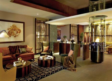 Hotel Le Méridien New York, Central Park 0 Bewertungen - Bild von DERTOUR